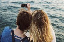 Zanimljivosti o selfijima za koje niste znali