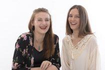 8 načina da se više smejete svaki dan