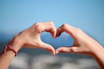 Nauka tvrdi: Ovo su sigurni znakovi da smo zaljubljeni