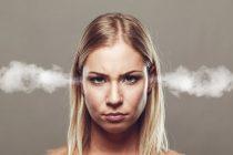 5 antistres tehnika koje zapravo ne funkcionišu