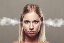 Mehanizmi odbrane od stresa
