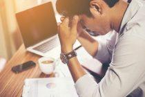 Uz pomoć ovih strategija, oslobodićete se stresa