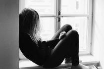 Slomljeno srce i emotivni stres deluju na telo isto kao srčani udar