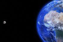 Pronađena planeta slična Zemlji na kojoj je moguć život