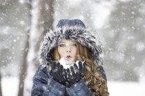 Šta se dešava telu kada nam je hladno?
