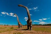 Upoznajte Mtuku: Novu vrstu dinosaurusa