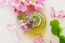 3 esencijalna ulja u borbi sa sezonskim afektivnim poremećajem