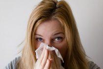 Koliko dugo zapravo traje prehlada?