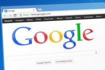Kako je nastalo ime Gugl?