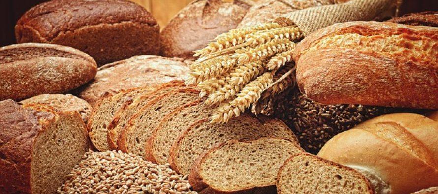 Naučnici napravili pšenični hleb- bez glutena!
