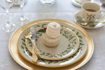 U duhu praznika: Običaji za stolom u zemljama sveta