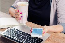 Kako biti produktivniji u prvih sat vremena po dolasku na posao?