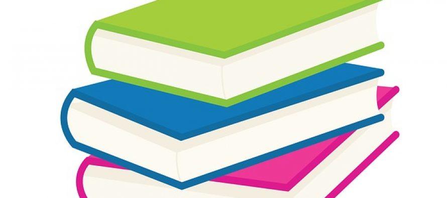 Šta donosi Nacrt zakona o udžbenicima?