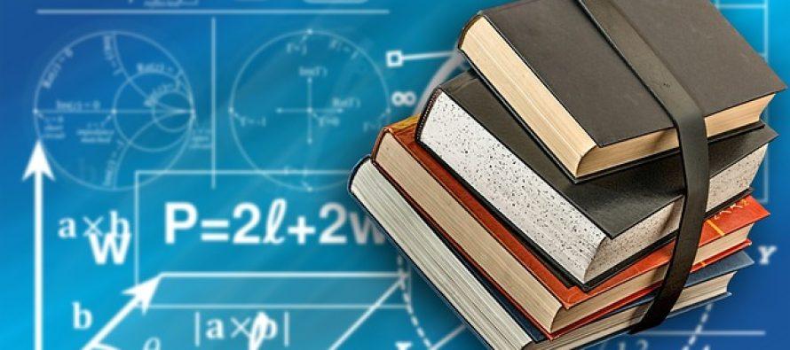 Javni poziv za učešće u javnoj raspravi o Nacrtu zakona o udžbenicima