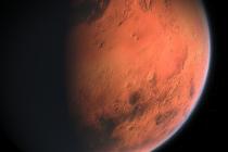 Sledeća misija NASA Rovera: Temeljnija potraga za životom na Marsu