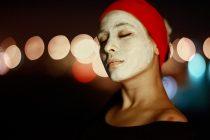 Dermatolozi uveravaju: Ova prirodna maska provereno uklanja mitisere