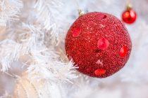 10 najpoznatijih novogodišnjih praznoverja