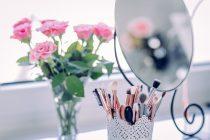 Pronađite inspiraciju za novogodišnju noć: Istorija šminke