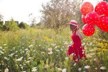 Naučnici otkrili u kom periodu života smo najsrećniji