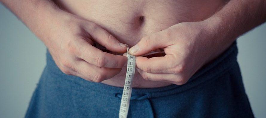 7 trikova za uklanjanje sala na stomaku