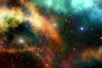 Misterije iz sveta fizike
