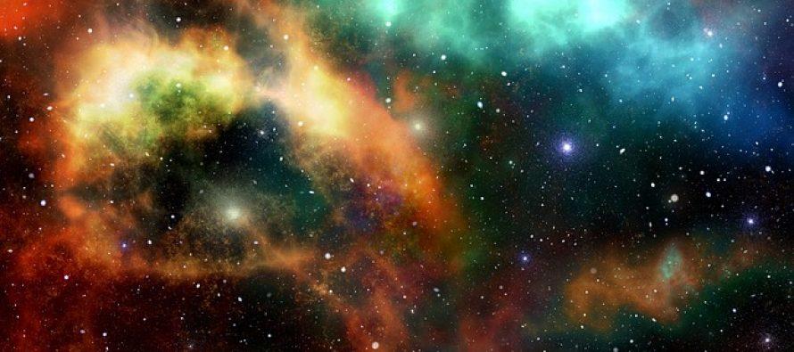Naučnici uočili misteriozne signale u svemiru?