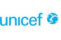 Godišnji izveštaj UNICEF-a: Digitalan svet i stanje dece 2017