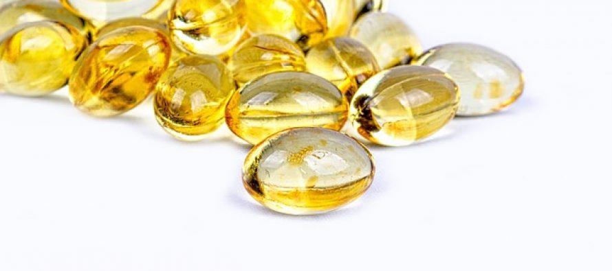 Benefiti vitamina D koji vam mogu spasiti život