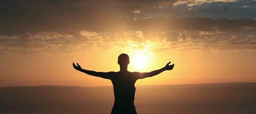 10 zdravstvenih benefita zahvalnosti