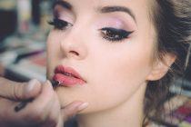 Mala škola šminkanja: Istorija ajlajnera
