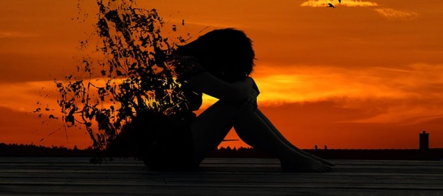 Načini kako da smirite anksioznost