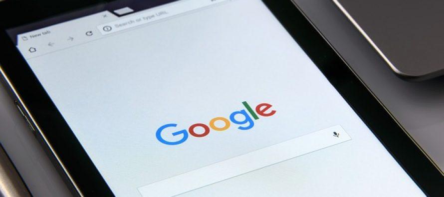 Gugl uvodi audio knjige: Novi napad na Amazon?
