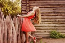 Istorija haljina: Od glamurozne do čuvene male crne haljine