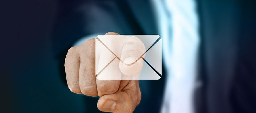 Niste odgovorili na nečiji mejl? Pošaljilac može da vas prati!