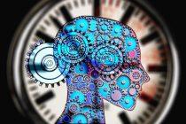 Naučnici možda otkrili šta utiče na intuiciju