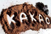 Kakao je korišćen pre 5.400 godina?