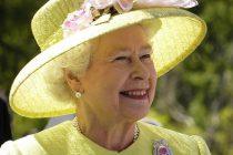 Bez ovih stvari kraljica Elizabeta ne kreće na put!