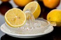 Najbolji prirodni lekovi za bolno grlo