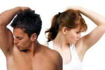 8 namirnica koje utiču na pojačanje telesnog mirisa