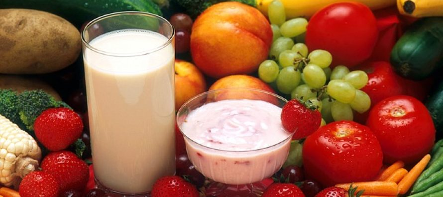 10 namirnica- glavnih neprijatelja sistema za varenje
