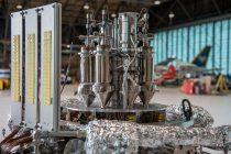 NASA razvija novu tehniku će omogućiti istraživanje novih svetova