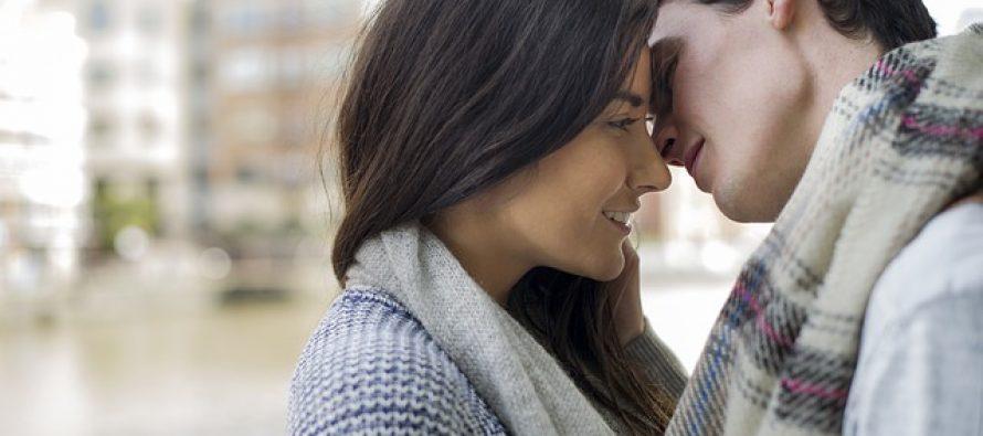 7 navika koje uništavaju poverenje u vezi