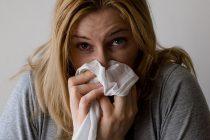 Koliko dugo traje grip?