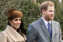 Kraljevsko venčanje: Prekida se jedna tradicija?