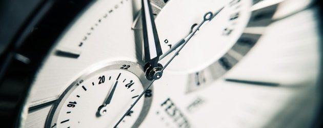 """Sat sudnjeg dana"" pokazao da je svet na 100 sekundi od apokalipse"