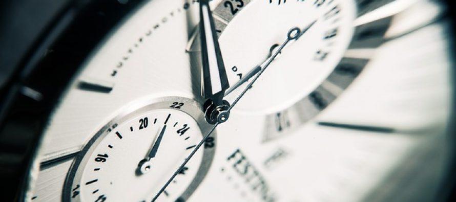 """""""Sat sudnjeg dana"""" kaže da smo sve bliže kraju čovečanstva?"""
