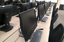 Devet škola sprovodiće Nacionalni program prekvalifikacija u IT sektoru