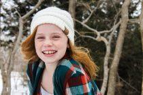 8 bizarnih činjenica o smehu
