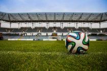 Bizarne stvari koje su zabranjene na stadionima širom sveta!