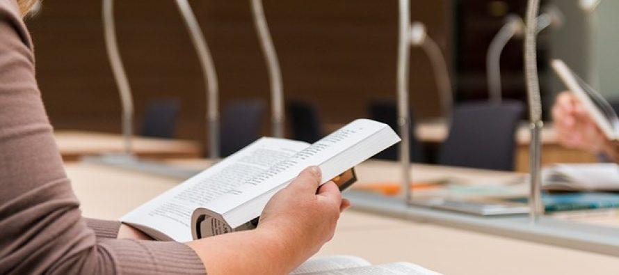 U aprilu počinje veliko PISA testiranje u školama u Srbiji